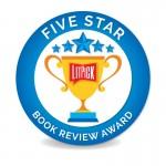 Five-Star-Award