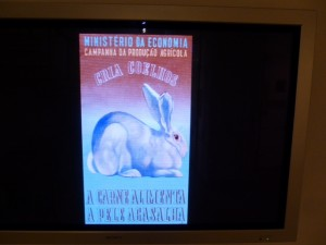 Propagandaposter