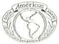 americas_med
