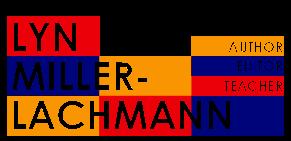 Lyn Miller-Lachmann