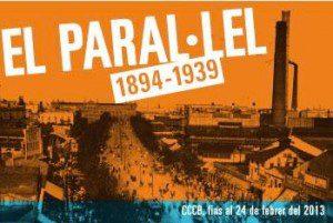 paral_lel-fitxa-color_1_med