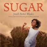 sugar-by-jewell-parker-rhodes