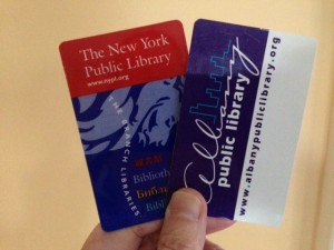 2LibraryCards