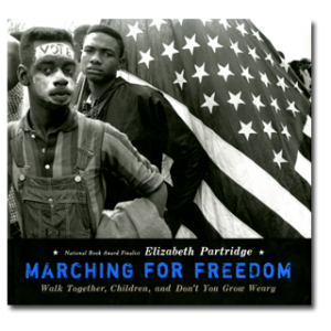 Marching-for-Freedom