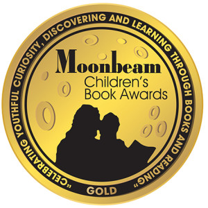 Moombeam Gold
