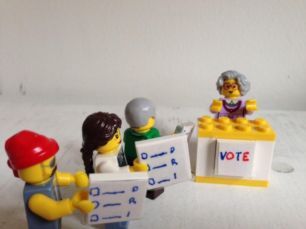 VotingThen