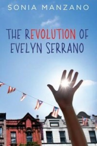 The-Revolution-of-Evelyn-Serrano