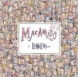 Macanudo1a.