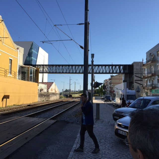 vila franca de xira single catholic girls Vila franca de xira (portuguese pronunciation: [ˈvilɐ ˈfɾɐ̃kɐ ðɨ ˈʃiɾɐ]) is a municipality in the lisbon district in portugal the population in.