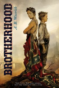 Brotherhood-COVER-ART-534x800