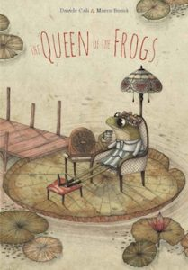 queenfrogs