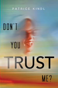dont-you-trust-me
