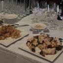 Celebrating Greek Cuisine: A Guest Post by Richard Lachmann