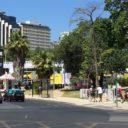 Lisbon's Book Fair Expands